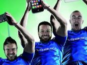 Multiplayer.it partner ufficiale dell'RBS Nazioni Secondo appuntamento sabato marzo Notizia