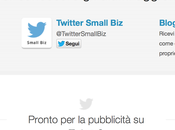 Trucchi aumentare follower Twitter Instagram