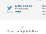 Trucchi aumentare follower Twitter Instagram