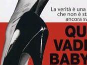 vadis, baby? Gabriele Salvatores