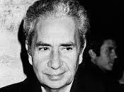Nostalgia Aldo Moro