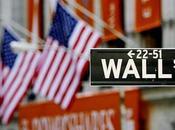Dati macro disastrosi: Wall Street vola