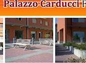 Cooperativa Vittorio vista Bologna