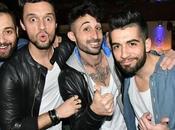 Versilia: Dear Jack Capannina Franceschi