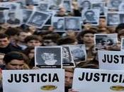 Marzo 1992: l'Iran bombarda l'Ambasciata d'Israele Buenos Aires. Ricordiamo alla sono Pasdaran