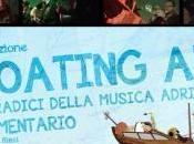 Alle radici della musica adriatica
