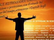 Undicesimo appuntamento astrologia antica libro Rutilio successori.