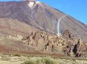 Tenerife: l'isola Canaria elevata