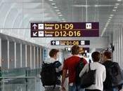 Prezzi ribasso: paesi visitare