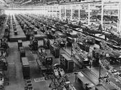 Lavoro, effetti delle nuove leggi lavoro
