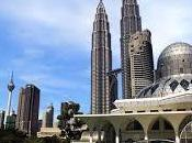 Tourism malaysia qatar airways insieme
