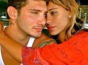 Dopo l'after sex, arriva mania sex: lanciarlo Belen Rodriguez