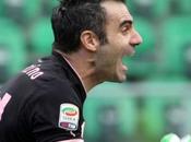 """Sorrentino, sfida passato: """"Penso rosanero, contratto tempo"""""""