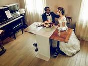 intimate winter wedding italy [destination wedding]