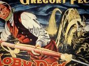 colpi Moby Dick (John Huston, 1956)