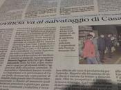 Girelli Cesarini