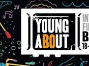 """Youngabout International Film Festival"", domani Edizione"