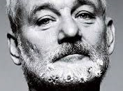 "Milano, Museo Interattivo Cinema: ""St. Vincent altri personaggi Bill Murray"""