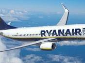 Ryanair, low-cost verso (forse) realtà!