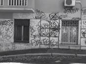 """degrado Roma visto dagli studenti Sapienza video. Ecco progetto """"Romanunfalastupida"""""""