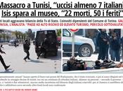 Succede Tunisi