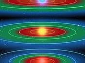 Miliardi stelle pianeti nella zona abitabile