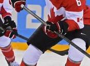Otoy sperimenta live streaming l'hockey