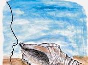 Novità Scoprire: Nuove uscite Giovane Holden Edizioni