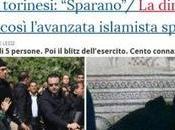 Tunisi, attentato museo, decine morti feriti, anche italiani