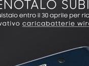 Samsung Galaxy edge: pre-ordine marzo