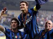"""Zanetti: """"Milito l'uomo Triplete, manette erano per…"""""""