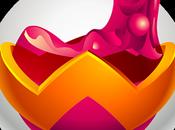 Costruito partendo core Firefox, Wyzo cerca fidelizzarsi un'utenza senza grandi conoscenze informatiche.