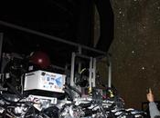 Grandi potenzialità MUSE passi gigante astronomia