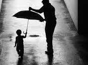 Papà: l'eroe mito insegna vita