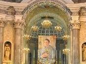 SASSARI Visite guidata nella chiesa Santa Maria Betlem
