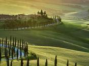 Vita Toscana [mangiare Ciaffagnone, bere Chianti dormire podere]