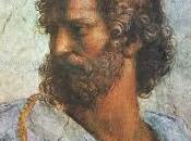 Aristotele. Metafisica (trad. Reale)