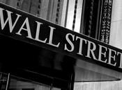 Wall Street contrastata