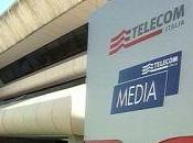 Approvato progetto fusione TIMedia Telecom Italia