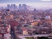 Napoli incontrerà Papa Francesco fuori dagli stereotipi consueti