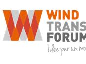premio Wind Transparency Award 2015 #WTA15 assegnato Opencoesione