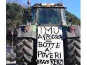 L'Imu terreni agricoli legge: Menfi, paga!