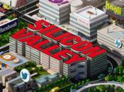 Silicon Valley [Stagione