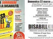 Sorridere nella disabilità