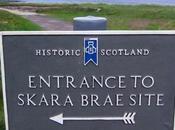 L'arcipelago delle Orcadi: rivelazione nord della Scozia