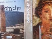"""""""Dipthycha"""": curioso poliedrico progetto antologico Emanuele Marcuccio"""