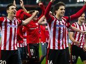 Athletic Bilbao-Almeria probabili formazioni diretta