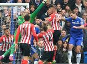 Southampton-Burnley probabili formazioni diretta