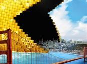 Pixels Trailer Ufficiale Italiano