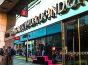 piccola banca grande scandalo Andorra